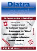Ausgabe 3-2012