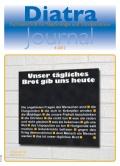 Ausgabe 4-2012