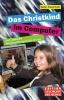 Walter Kiesenhofer: Das Christkind im Computer - Zeitgemäße Weihnachtsgeschichten