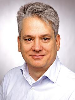 Nils Burck Internist / Nephrologe / Hypertensiologe DHL  Nephrologische Gemeinschaftspraxis  mit Dialyse Bad Schwalbach und Wiesbaden