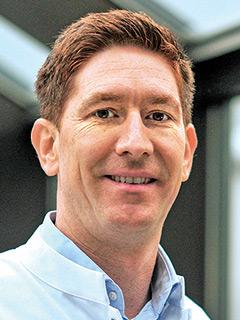 Professor Dr. med. Oliver Vonend