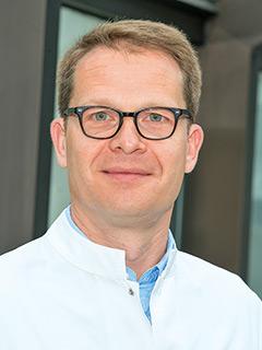 Stefan Haack
