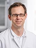 Privatdozent Dr. med. Paul T. Brinkkötter