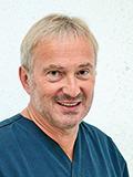 Dr. med. Johannes Bunia