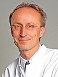 Professor Dr. med. Matthias Köhler