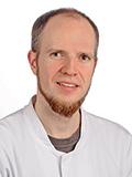 Dr. med. Bernhard Schlevogt