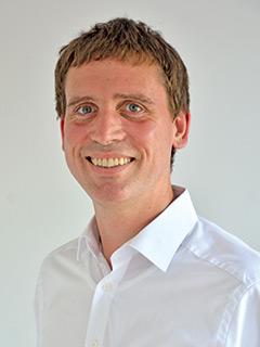 Armin Thelen