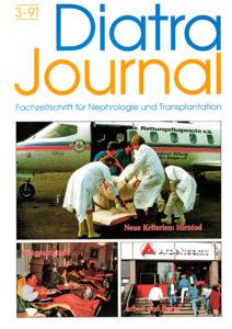 DIATRA-Journal 1991